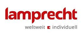 Lamprecht Transports SA