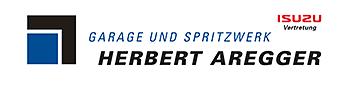 Garage und Spritzwerk Herbert Aregger GmbH