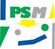 PSM Markierungen Hannes Püntener