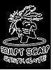 Sculpt-Scalp Artistic Center