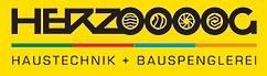 Herzog Haustechnik AG Luzern