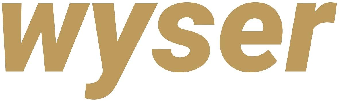 Wyser ag in liebefeld adresse ffnungszeiten auf local for Format 41 raumgestaltung ag