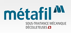 Métafil-laGirolle SA