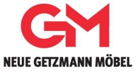 GM-Möbel AG