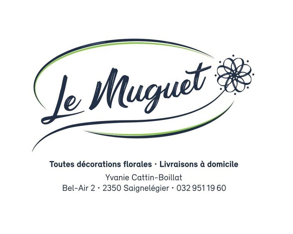 le Muguet