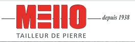 Mello & Fils SA