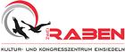 Kultur- und Kongresszentrum ZWEI RABEN AG