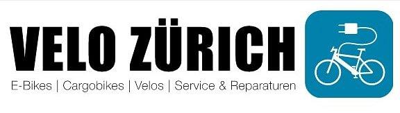 Velo Zürich GmbH