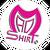 MAD-Shirt GmbH