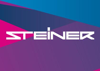 Steiner SA