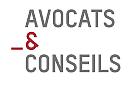 Avocat & Conseils