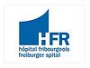 HFR Fribourg - Hôpital cantonal
