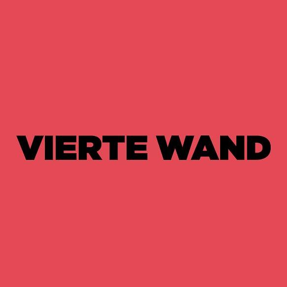 VIERTE WAND