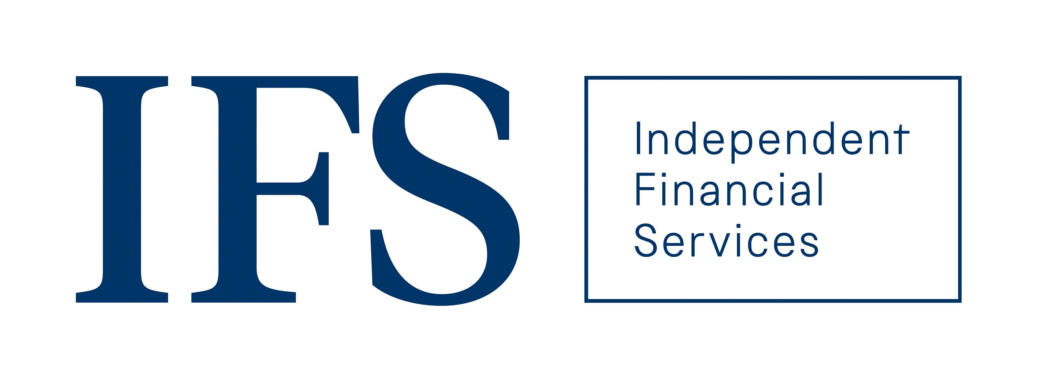 IFS Independent Financial Services AG
