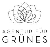Agentur für Grünes Christoph Hess