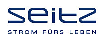 Elektro Seitz AG