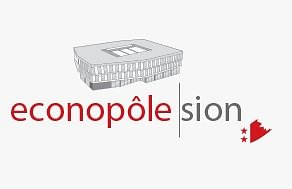 Econopôle Sion SA
