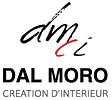 Dal Moro Création Sàrl