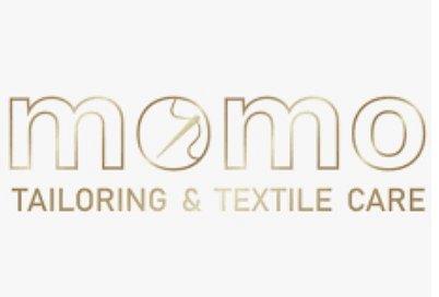 MOMO Änderungsschneiderrei, Textilreinigung Shazdah