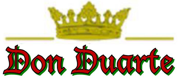 Don Duarte