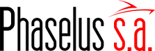 Phaselus SA
