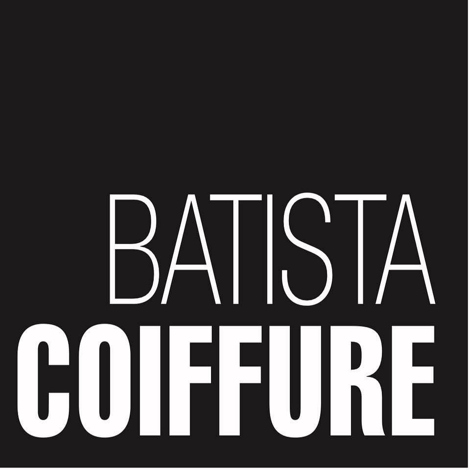 Batista Coiffure