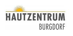 Hautzentrum Burgdorf
