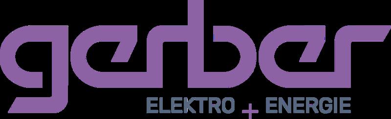 Gerber AG Elektro + Energie