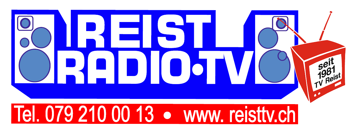 Reist Radio TV