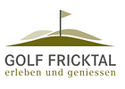 Golf Fricktal AG