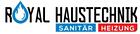 Royal Haustechnik GmbH