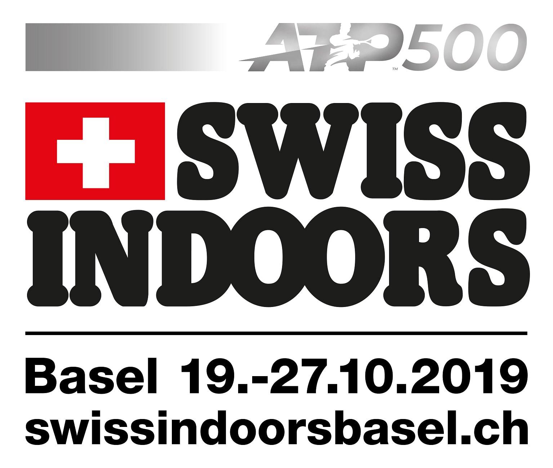 Swiss Indoors AG