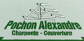 Pochon Alexandre