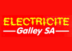 Electricité Galley SA