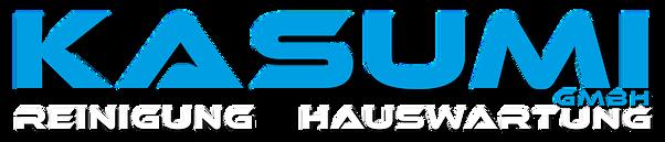 Kasumi Reinigung GmbH