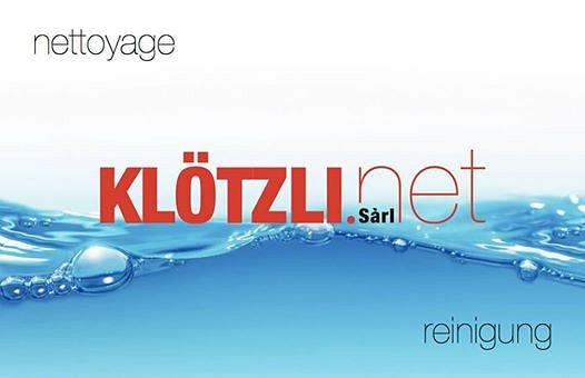 KLÖTZLI.net