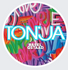 Tonja Conceptstore Gstaad