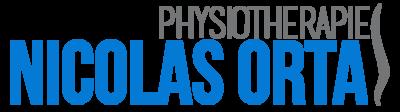 Physiotherapie Nicolas Orta