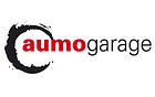 Aumo Garage AG