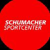 Sportcenter Schumacher