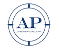 ap-mode-connection GmbH