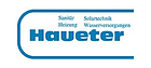 Haueter Haustechnik AG
