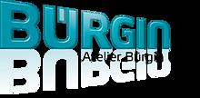 Atelier Bürgin GmbH