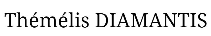 Diamantis Thémélis