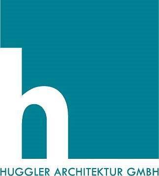 Huggler Architektur GmbH