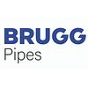 Brugg Rohrsystem AG