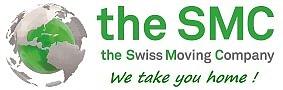 the SMC, the Swiss Moving Company SA