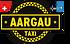 Aargau Taxi