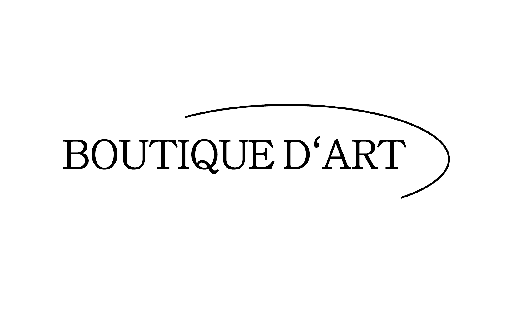 Boutique d'Art