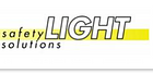 Safetylight Solutions